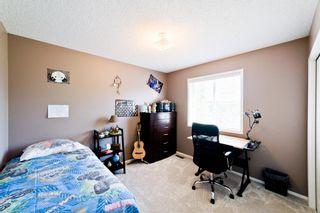Photo 21: 670 Harvest Hills Drive NE in Calgary: Harvest Hills Detached for sale : MLS®# A1119605