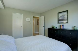 Photo 19: 9107 315 Southampton Drive SW in Calgary: Southwood Apartment for sale : MLS®# A1105768