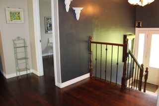 Photo 5: 2438 Shelter Valley Road in Vernonville: House for sale : MLS®# 129150