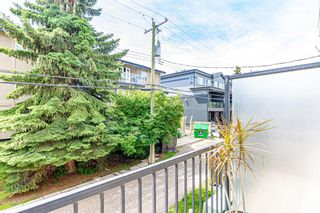 Photo 16: 19 2001 34 Avenue SW in Calgary: Altadore Row/Townhouse for sale : MLS®# A1087171