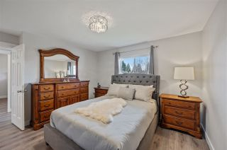 Photo 19: 15497 91 Avenue in Surrey: Fleetwood Tynehead House for sale : MLS®# R2552010