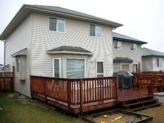 Photo 11: 14003 - 157 AVENUE: House for sale (Carlton)  : MLS®# E3141777