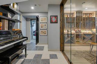 Photo 49: 712 Hendra Crescent: Edmonton House for sale : MLS®# E4229913