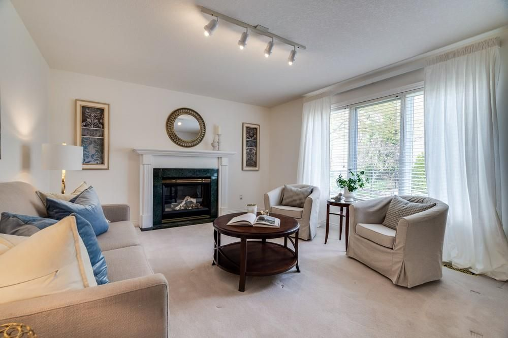 Photo 16: Photos: 1105 Westhaven Drive in Burlington: Residential for sale : MLS®# H4105053