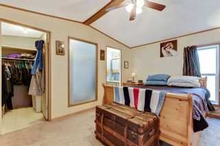Photo 18: 249 Erin Woods Circle SE in Calgary: Erin Woods Detached for sale : MLS®# A1147067