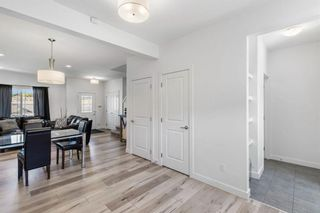 Photo 9: 320 Bayview Street SW: Airdrie Detached for sale : MLS®# A1150102
