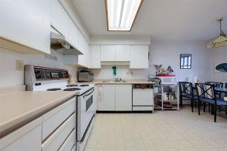 """Photo 10: 603 11910 80 Avenue in Delta: Scottsdale Condo for sale in """"Chancellor Place"""" (N. Delta)  : MLS®# R2587861"""