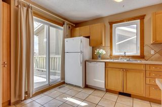 Photo 12: 1260 RANCHVIEW Road NW in Calgary: Ranchlands Detached for sale : MLS®# C4239414