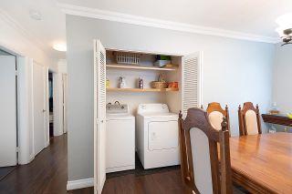 "Photo 27: 448 CULZEAN Place in Port Moody: Glenayre House for sale in ""GLENAYRE"" : MLS®# R2578892"