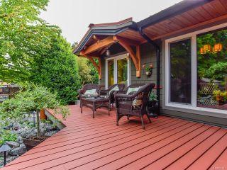 Photo 67: 330 MCLEOD STREET in COMOX: CV Comox (Town of) House for sale (Comox Valley)  : MLS®# 821647
