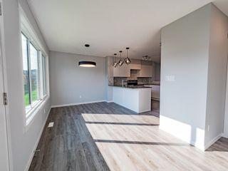 Photo 13: 2613 201 Street in Edmonton: Zone 57 Attached Home for sale : MLS®# E4262204