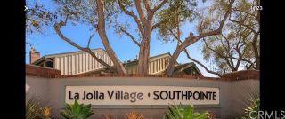 Photo 1: 3350 Caminito Vasto in La Jolla: Residential for sale (92037 - La Jolla)  : MLS®# OC21169776