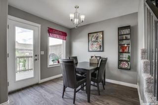 Photo 12: 402 Maningas Bend in Saskatoon: Evergreen Residential for sale : MLS®# SK860413
