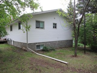 Photo 3: 32312 RR 44 Mountain View County: Rural Mountain View County Detached for sale : MLS®# C4301277