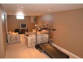 Photo 12: 614 Cedarcrest Drive in WINNIPEG: North Kildonan Residential for sale (North East Winnipeg)  : MLS®# 1303732