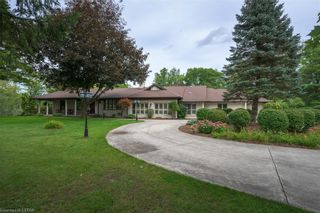 Photo 3: 2648 WOODHULL Road in London: South K Residential for sale (South)  : MLS®# 40166077