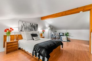 Photo 41: 4445 Concession 8 Road in Kendal: Clarington Freehold for sale (Durham)  : MLS®# E5260121