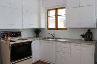 Photo 3: 5228 47 Street: Barrhead House for sale : MLS®# E4231392