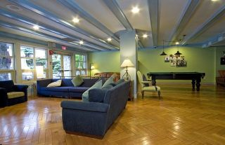 "Photo 14: 215C 2036 LONDON Lane in Whistler: Whistler Creek Condo for sale in ""LEGENDS"" : MLS®# R2312191"