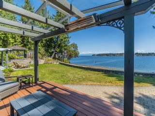 Photo 54: 1612 Brunt Rd in : PQ Nanoose House for sale (Parksville/Qualicum)  : MLS®# 883087