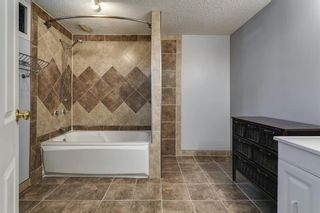 Photo 33: 4763 Rundlewood Drive NE in Calgary: Rundle Detached for sale : MLS®# A1107417