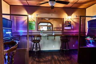 Photo 2: 102 Spruce Drive: Coalhurst Business for sale : MLS®# A1128377