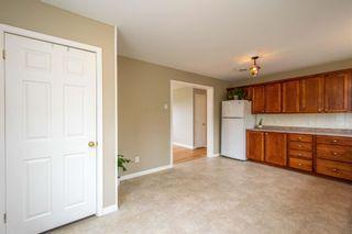 Photo 9: 22 Williams Point Road in Antigonish: 302-Antigonish County Residential for sale (Highland Region)  : MLS®# 202117247