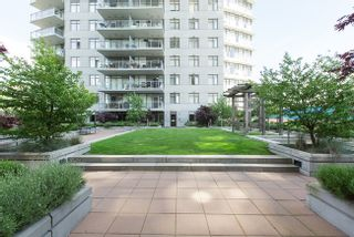 Photo 17: 3305 898 CARNARVON STREET in New Westminster: Downtown NW Condo for sale ()  : MLS®# V1123640