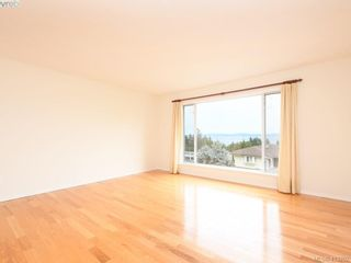 Photo 9: 4690 Bramble Crt in VICTORIA: SE Broadmead House for sale (Saanich East)  : MLS®# 819557