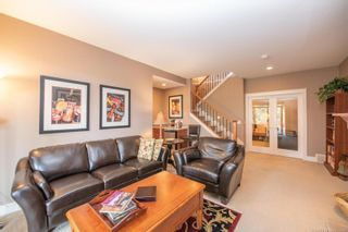 Photo 38: 251 Longspoon Drive, in Vernon: House for sale : MLS®# 10228940