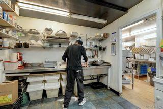 Photo 13: 2036 Shields Rd in SOOKE: Sk Sooke Vill Core Business for sale (Sooke)  : MLS®# 822812
