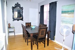 Photo 12: 513 3rd Street South in Kipling: Residential for sale : MLS®# SK873872