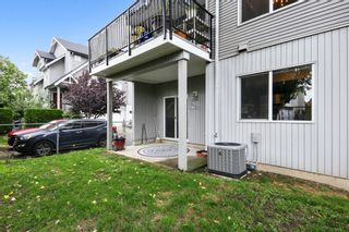 """Photo 23: 81 8881 WALTERS Street in Chilliwack: Chilliwack E Young-Yale Townhouse for sale in """"Eden Park"""" : MLS®# R2620581"""
