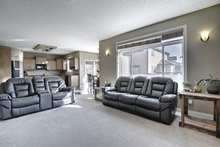 Photo 8: 114 Panatella Close NW in Calgary: Panorama Hills Detached for sale : MLS®# A1094041