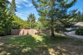 Photo 37: 4176 Briardale Rd in : CV Courtenay South House for sale (Comox Valley)  : MLS®# 885475