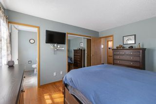 Photo 23: 31 Mchugh Place NE in Calgary: Mayland Heights Detached for sale : MLS®# A1111155