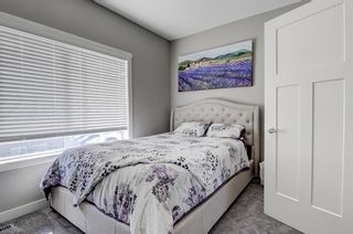 Photo 24: 1603 Symons Valley Parkway NW in Calgary: Evanston Row/Townhouse for sale : MLS®# A1090856