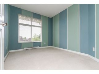 """Photo 11: 111 7179 201ST Street in Langley: Willoughby Heights Townhouse for sale in """"DENIM"""" : MLS®# F1447236"""