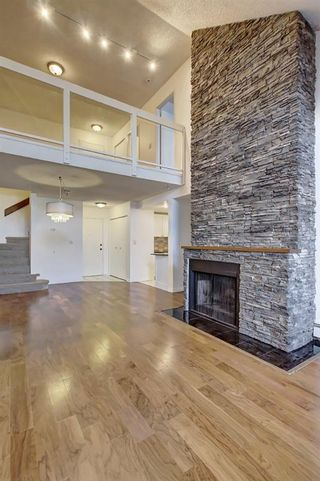 Photo 16: 305 2214 14A Street SW in Calgary: Bankview Apartment for sale : MLS®# A1095025