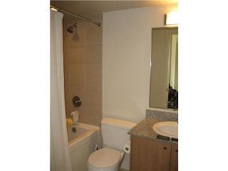 Photo 7: # 407 1212 HOWE ST in Vancouver: Downtown VW Condo for sale (Vancouver West)  : MLS®# V884092