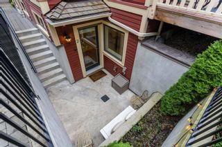 """Photo 30: 2 458 E 10TH Avenue in Vancouver: Mount Pleasant VE Townhouse for sale in """"Tremblay"""" (Vancouver East)  : MLS®# R2624910"""