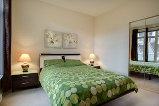 """Photo 6: 223 4280 MONCTON Street in Richmond: Steveston South Condo for sale in """"The Village"""