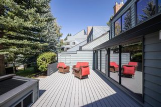 Photo 45:  in Calgary: Varsity Row/Townhouse for sale : MLS®# A1142150