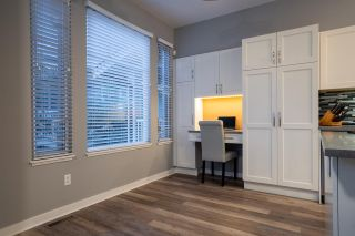 """Photo 9: 94 6575 192 Street in Surrey: Clayton Townhouse for sale in """"IXIA"""" (Cloverdale)  : MLS®# R2502257"""