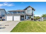 Main Photo: 8301 CASSELMAN Crescent in Mission: Mission BC House for sale : MLS®# R2580037