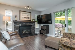 Photo 16: 23 FLAVELLE Drive in Port Moody: Barber Street House for sale : MLS®# R2599334