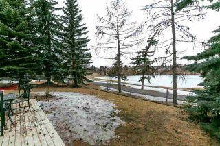 Photo 33: 422 PAWSON Cove in Edmonton: Zone 58 House for sale : MLS®# E4234803