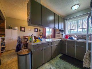 "Photo 11: 528 KODIAK Street: Bear Lake House for sale in ""BEAR LAKE"" (PG Rural North (Zone 76))  : MLS®# R2585120"