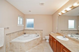 Photo 14: 33199 DALKE Avenue in Mission: Mission BC House for sale : MLS®# R2359367
