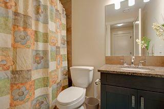 Photo 30: 38 Auburn Sound Circle SE in Calgary: House for sale : MLS®# C3540976